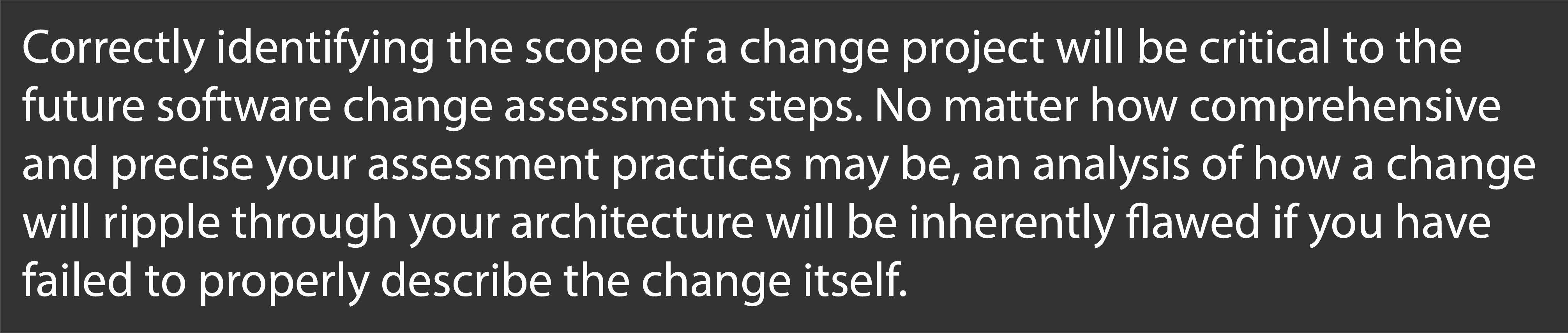 Defining_Change_Text1