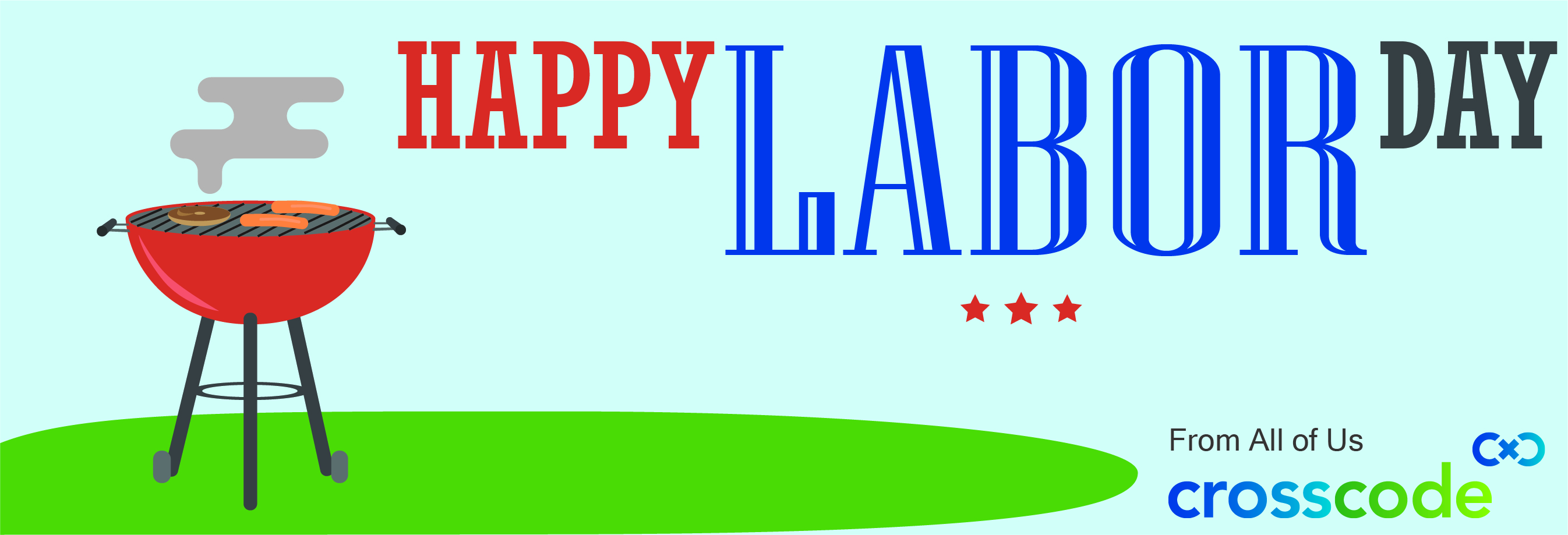 Happy Labor Day_LinkedIn