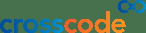 crosscode-logo_secondary