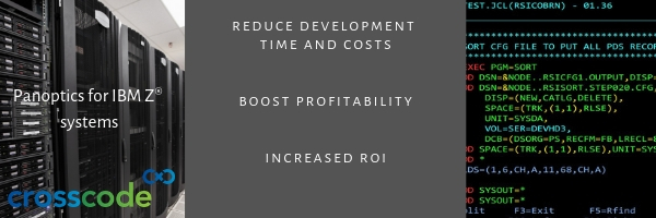 Reduce Development Time and Costs, Boost Profitability, Increased ROI