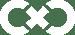 crosscode-mark-only_reversed
